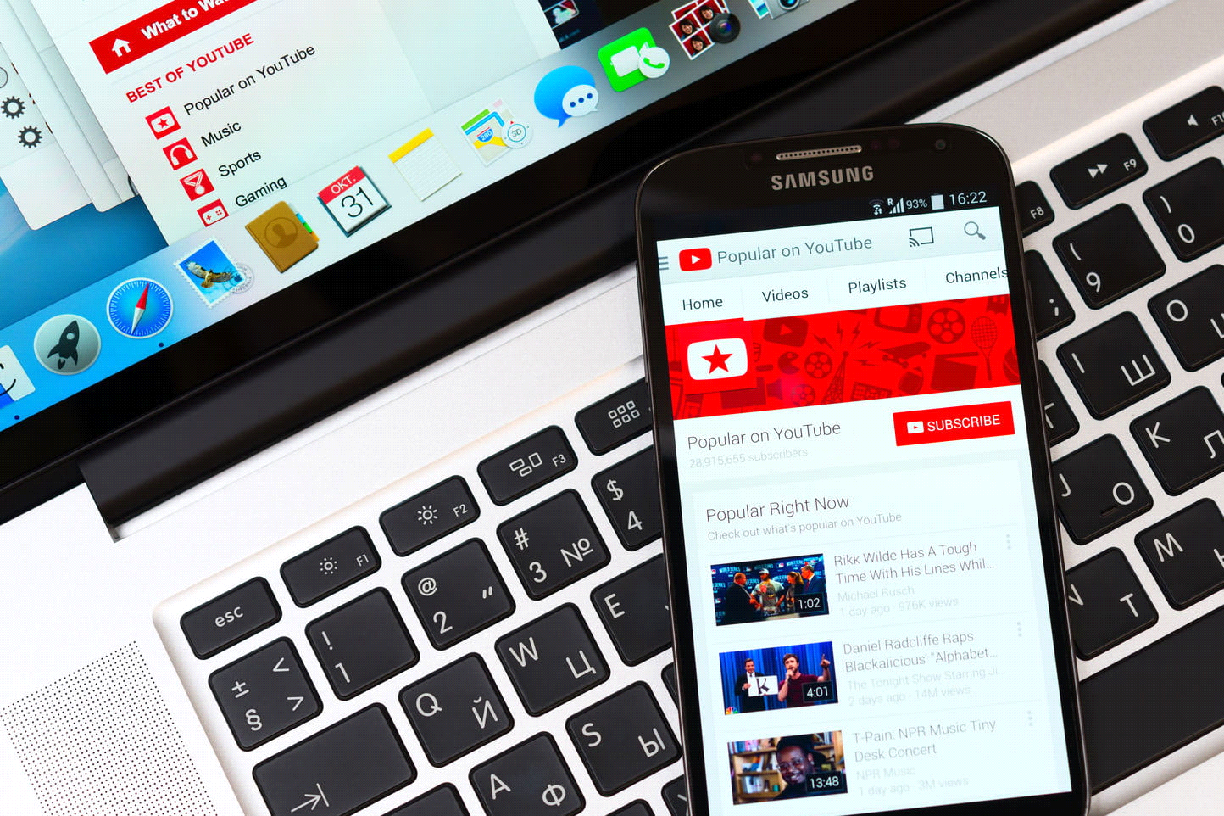 6 Advanced Youtube SEO Technique to get more traffic to your videos