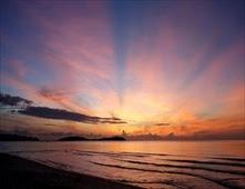 الشمس ستشرق من مغربها في ديسمبر القادم