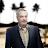 Dean Hull avatar image