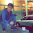 Logan Strain avatar