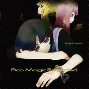 [FIXO] Download da discografia de Sound Horizon/Linked Horizon Pico%2520Magic%2520Reload