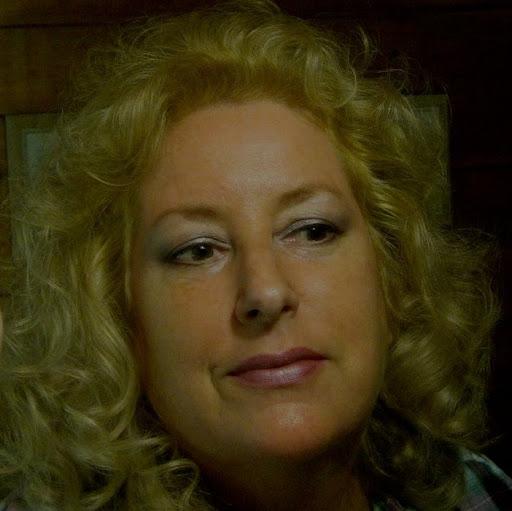 Susan Sweet