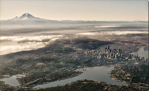 The world from above - Seattle.jpg