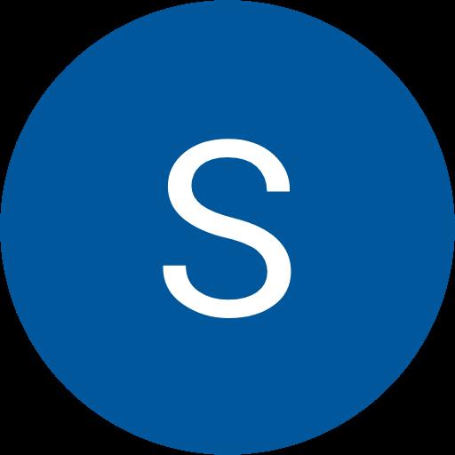 Suzanne Solomon