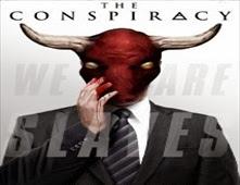 فيلم The Conspiracy
