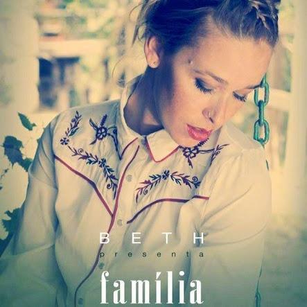 Beth - Familia (2013)