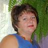 Avatar of Татьяна Амшей
