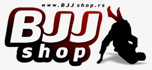 BJJ shop Srbija