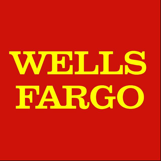 Wells Fargo Online Security Guarantee