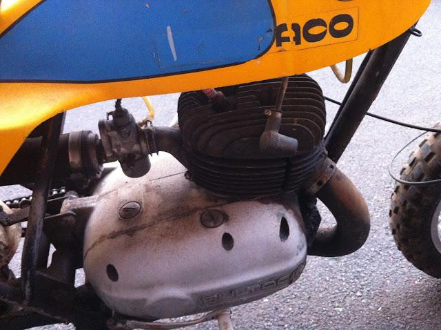 Bultaco - ¿Qué Cilindrada? IMG_3951