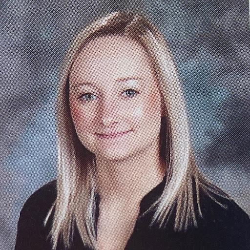 Kristin Durham