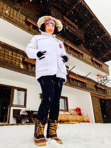 k-fashion-clothing-canada-goose-jacke-austria