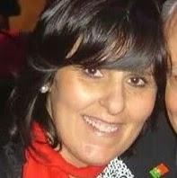 Isabel Jose