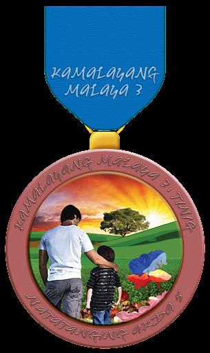 Kamalayang Malaya