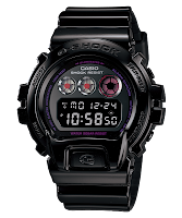 Casio G Shock : LOV-12B