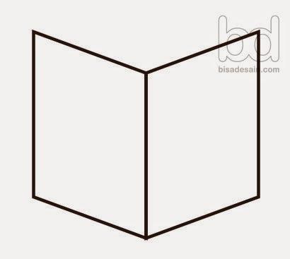 Gambar 05 - Cara Mudah Membuat Logo dengan Corel Draw