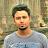 amar sharma avatar image