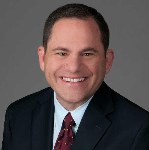robert l katz Book an appointment online now with robert l katz of cleveland, oh read verified patient reviews and ratings, and make an appointment instantly view insurance accepted, education, awards.