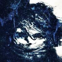 Wrylore's avatar