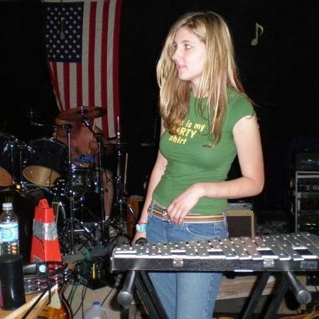 Leah Bennett