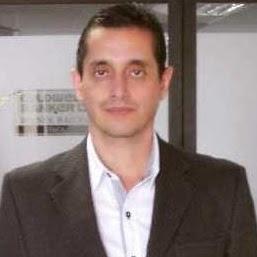 Horacio Lira