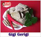 Gigi Gerigi