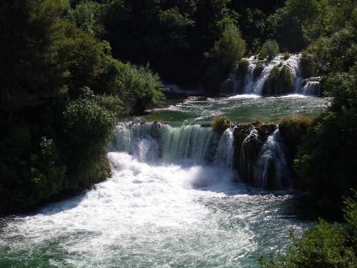 Fotos, Verde, Água e locais a não esquecer.  IMG_8606