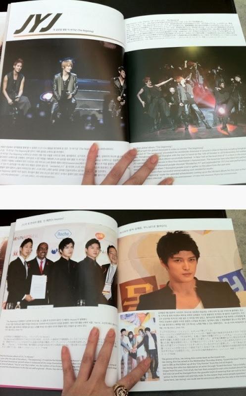 [Foto] JYJ en Topstarnews' edicion de la revista del mes de Octubre  4179209546a