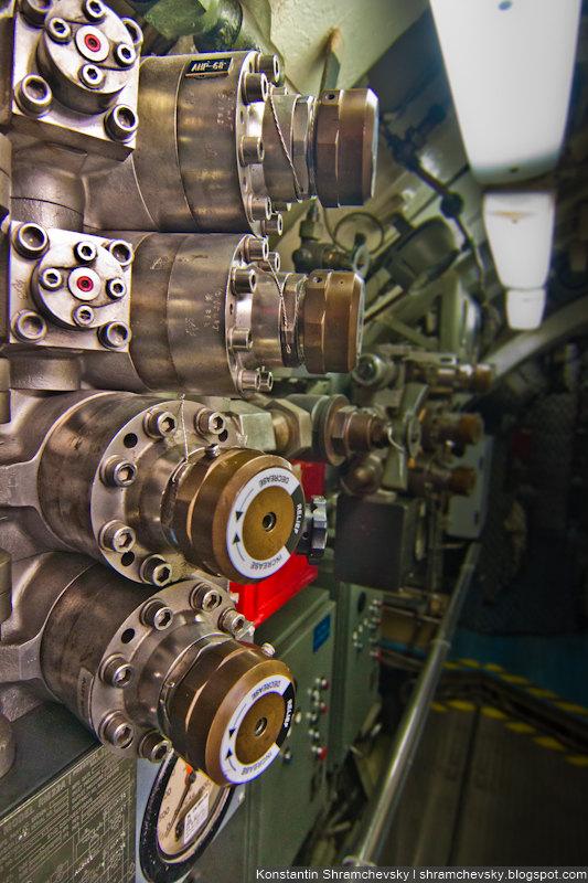 USA California San Diego USS Dolphin AGSS-555 США Калифорния Сан Диего Американская Подводная Лодка Дельфин