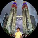 Manisha Gandham
