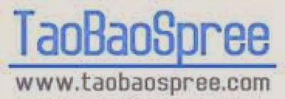 TaoBaoSpree