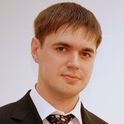 Павел Клименко