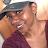 Jennosa Fumarella avatar image