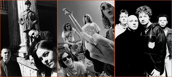 10 Kick-Ass Rock Albums You've Probably Never Heard (Part Deux) | DanPerezFilms.com