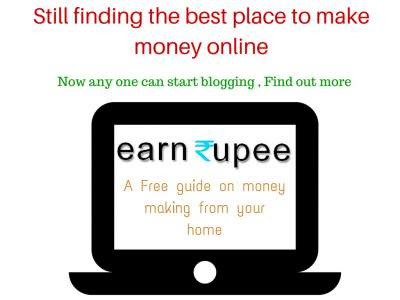 Best-Methods-Of-Money-Making-New-Site