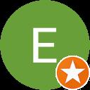 Eugene F.,AutoDir