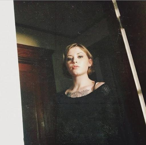 Rebecca Hennessy