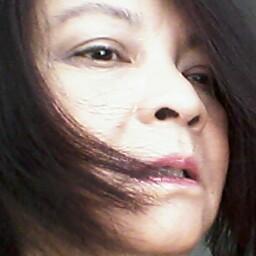 Margaret Gomez