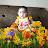 Suhas Nalwade avatar image