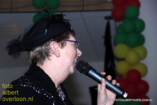Mitlaifbal OVERLOON 15-02-2014 (28).JPG
