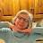 Dave Kuhbander avatar image