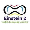 Einstein2 Ireland