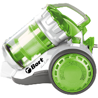 BSS-1800N-ECO