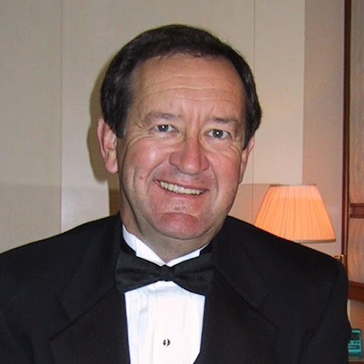 Larry Burks