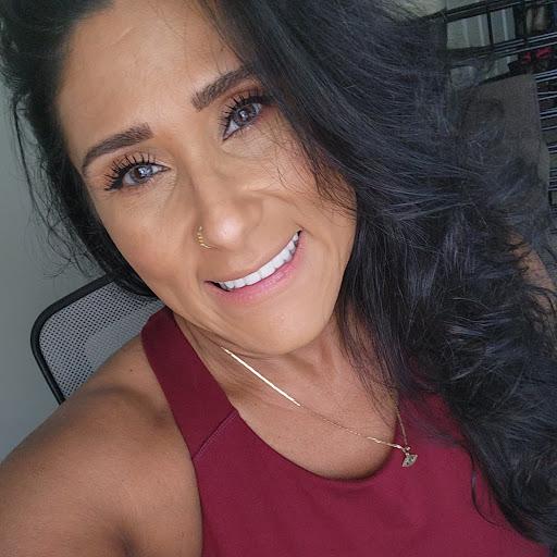 Tammy Ayala