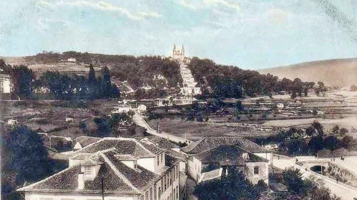Lamego Cidade com História