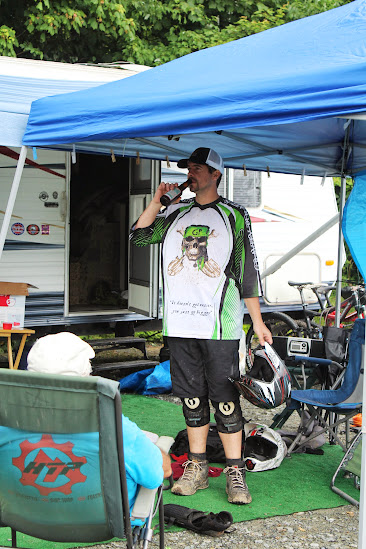 Beech (ShitShow) Summer Series Race #1 IMG_2934