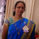 Vaishali Gaikwad