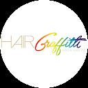 Hair Graffitti Virgin Hair Company