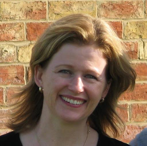 Jackie Stephenson